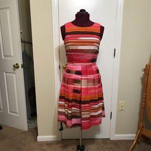NWOT Chris McLaughlin  Dress
